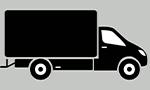 Легкий грузовой транспорт