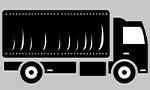Тентованный фургон
