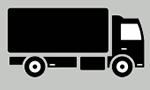 Товарные фургоны